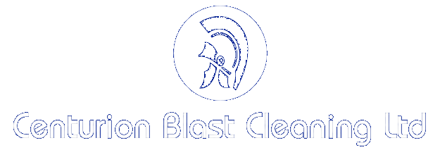 Logo - Centurion Blast Cleaning Ltd